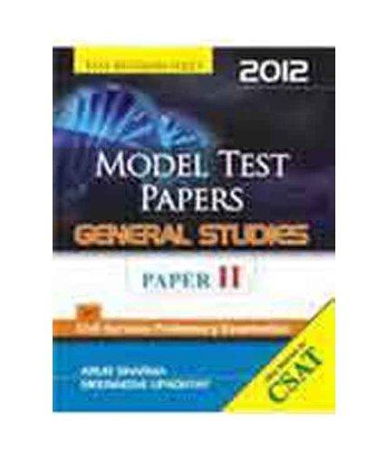 sat model essays for general paper