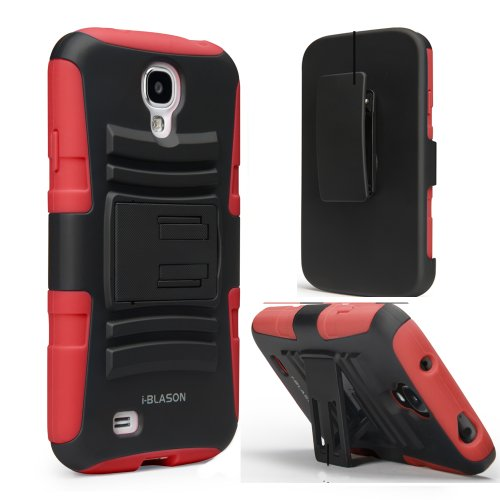 i-Blason Samsung Galaxy S4 Active (i9295 Water