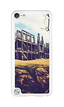 buy Phone Case Custom Iphone Ipod Touch 5 Phone Case The History White Polycarbonate Hard Case For Apple Iphone Ipod Touch 5