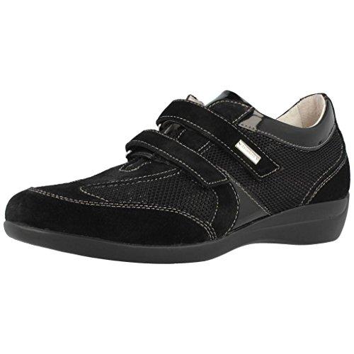 Sport scarpe per le donne, color Nero , marca STONEFLY, modelo Sport Scarpe Per Le Donne STONEFLY VENUS II Nero