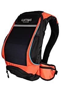 This 12-Liter Hydration Bag Has Been Designed For Great Stability And Clings To The Wearer Even During The Roughest Of Trail Rides. The Bag Holds Up-To A 3L Hydration Bladder, Has Pockets For Your Bike Pump And Spare Tubes, And Just Enough Sp...