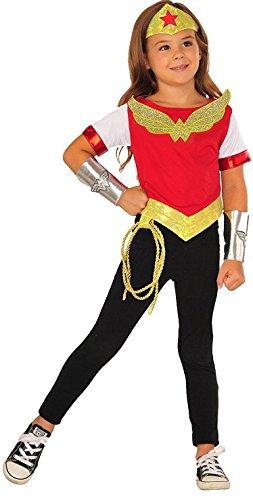 DC-Wonder-Woman-Dress-Up-Set