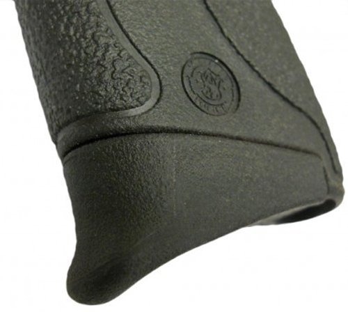 Fixxxer Grip Extension S&W Shield (9mm & .40CAL)