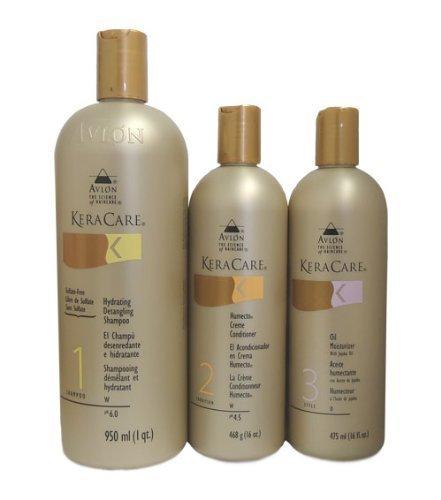keracare-hydrating-detangling-shampoo-32-oz-keracare-humecto-conditioner-16-oz-keracare-oil-moisturi