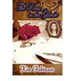 img - for [ [ [ The Roux in the Gumbo [ THE ROUX IN THE GUMBO ] By Robinson, Kim ( Author )Dec-01-2008 Paperback book / textbook / text book