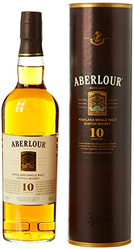 aberlour-scotch-whisky-highland-single-malt-10-ans-dage-70-cl