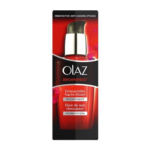olaz-regenerist-erneuerndes-nacht-elixier-1er-pack-1-x-50-ml