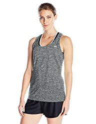 UA Women's Tech – Twist
