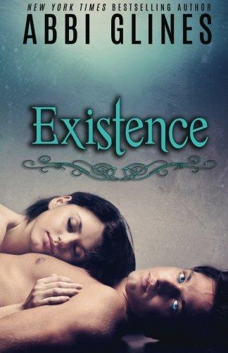Existence (Volume 1)