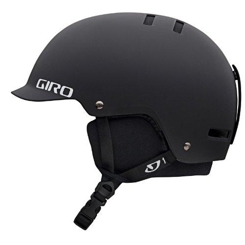 GIRO Skihelm Surface S