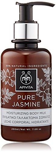 apivita-pure-jasmine-moisturizing-body-milk-200ml-70oz-new-product-exclusive-innovation