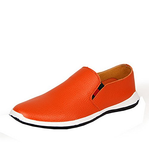 imayson-sandalias-con-cuna-hombre-color-naranja-talla-40-1-2-eu-250-mm