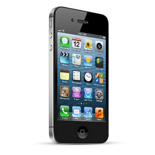 Iphone  Unlocked Best Price