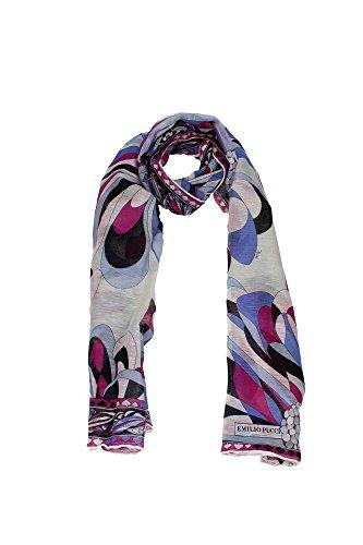 foulard-sciarpe-emilio-pucci-donna-lino-multicolore-31gb2231a201-multicolor-68x194-cm
