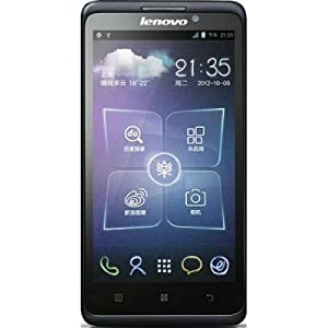 lenovo s890 black by lenovo be the first to review 0 1383963990693
