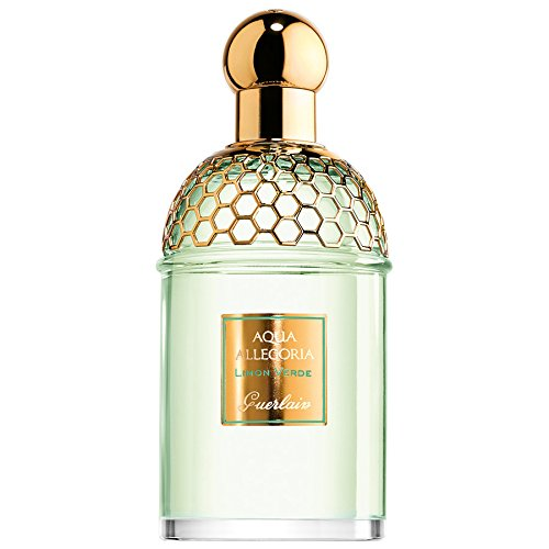guerlain-aqua-allegoria-limon-verde-eau-de-toilette-125-ml-spray