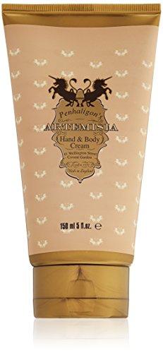 penhaligons-artemisia-hand-korpercreme-150-ml