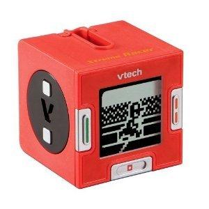 VTech Click Box X-treme Racer - 1