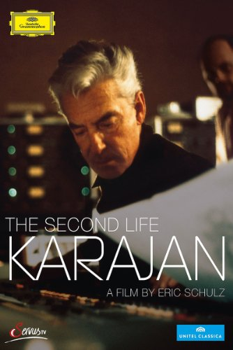 Herbert-von-Karajan-The-Second-Life
