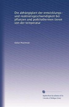 Streckgrenze in abhängigkeit der temperatur