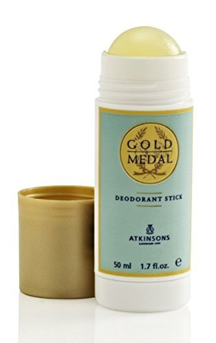gold-medal-deodorant-stick-50ml-by-gold-medal
