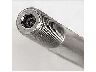 ARP 2474203 Stud Kit (Arp Head Studs compare prices)