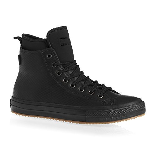 converse-all-star-ii-boot-leather-chaussures-100-black