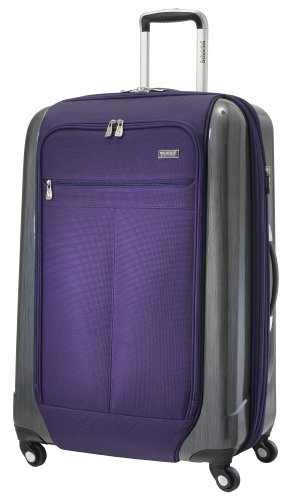 ricardo-beverly-hills-crystal-city-expandable-upright-spinner-suitcase-28-imperial-purple-large