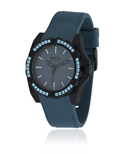 WATX Reloj de cuarzo RWA1881