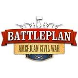 Battleplan: American Civil War [Download]