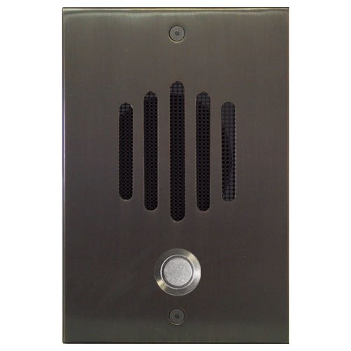 Security Grilles For Doors front-1066972