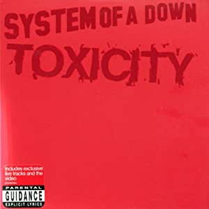 toxicity of today s music Low price valium toxicity treatment, save valium toxicity treatment 🔥 today's valium toxicity treatment newspaper business weekend movies music lr-area restaurant inspections dining today's newspaper events tv listings puzzles & games entertainment.