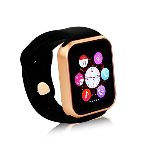 yuntab-orologio-bluetooth-30-smartwatch-w10-smartphone-android-samsung-s2-s3-s4-nota-2-grado-3-htc-n