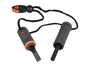 Gerber 31-000699 Bear Grylls Survival Series Fire Starter