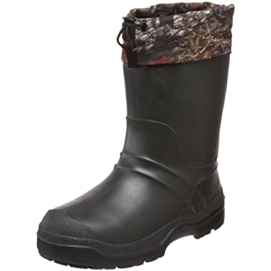 Kamik Snowkone 5 Cold Weather Boot (Little Kid/Big Kid),Camo,2 M US Little Kid