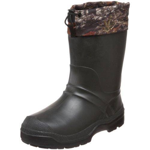 Kamik Snowkone 5 Cold Weather Boot (Little Kid/Big Kid),Camo,1 M US Little Kid