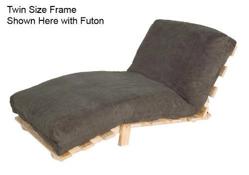 futon sets wooden frames - photo #32
