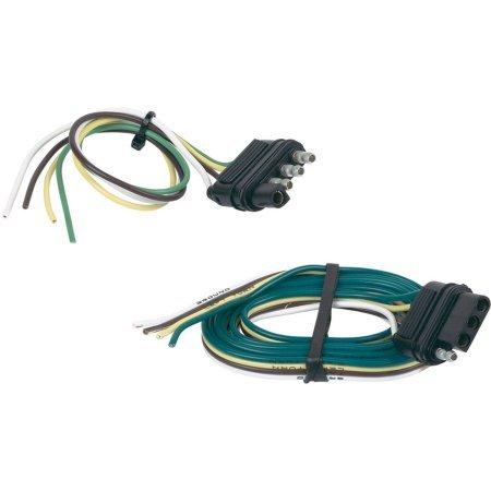 Hopkins 4-Wire Flat Set, 48