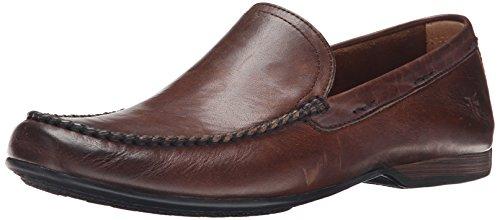frye-mens-lewis-venetian-slip-on-loafer-dark-brown-soft-vintage-leather-105-m-us
