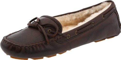Frye Reagan Campus Driver Womens Shoes Reagan Campus Driver Wnt 5 UK, 38 EU, 7 US