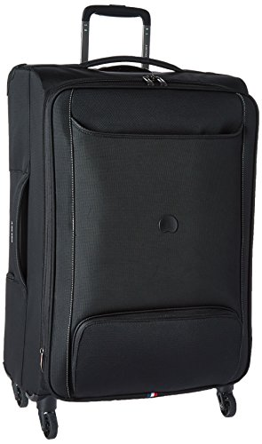 delsey-luggage-chatillon-25-exp-spinner-trolley-black