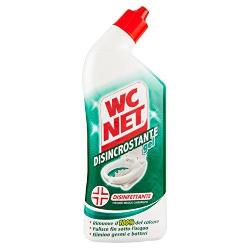 wc-net-disincorstante-gel-rimuove-il-100-del-calcare-pulisce-fino-sotto-laqua-elimina-germi-e-batter