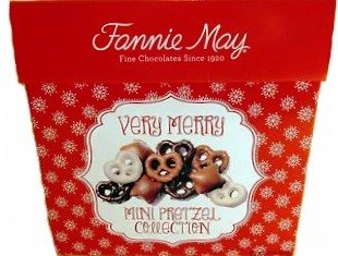 fannie-may-very-merry-mini-pretzel-collection-138-lbs