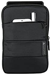 LUVVITT ® MASTER Sleeve for iPad MINI 7.9 inch and Galaxy Note 8.0 (LIFETIME WARRANTY) - Black