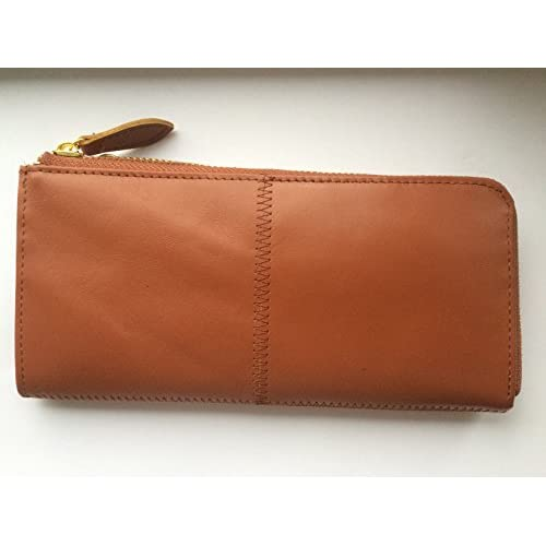Best 10 Tan Leather Purses