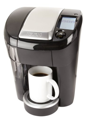 Cheapest Price! Keurig V500 Vue Brewer