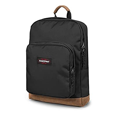 Eastpak Houston Cartable, Mixte