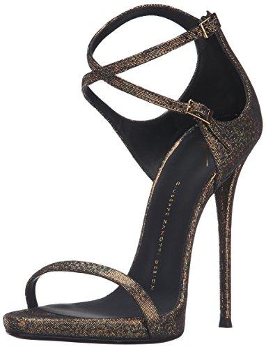 giuseppe-zanotti-womens-dress-sandal-gold-8-m-us