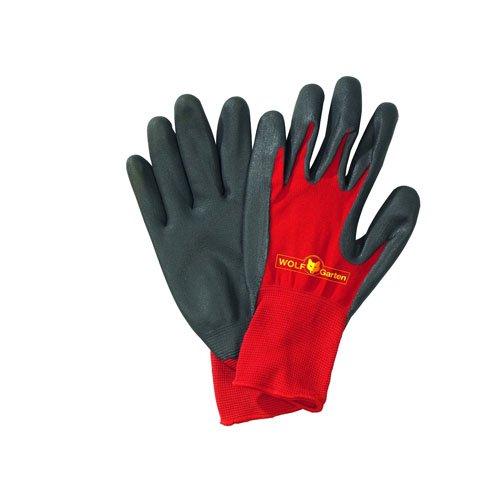 wolf-garten-ghbo-soil-care-glove-10-size-large
