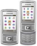 Samsung GT-S3500